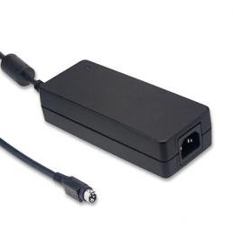 Adaptors & Plug Packs